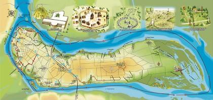 http://hortica.zp.ua/images/map_l.jpg